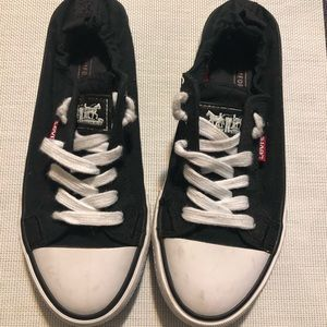 Levi's Shoes US6.5